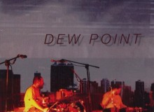 DVD1597_Mikrokolektyw_Dew_Point