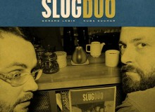 Slug Duo organic