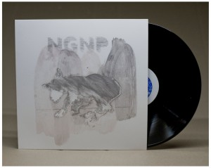 NGNP by Konrad Smolenski Smoleński / Przemysław Etamski