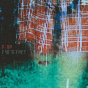 Plum – Emergence