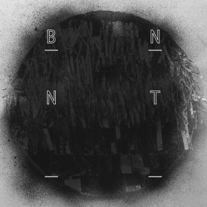 BNNT – __