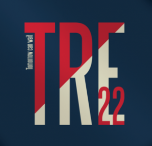 TRE 22 – Tommorow Can Wait