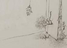 okładka_talking tree(szablon)
