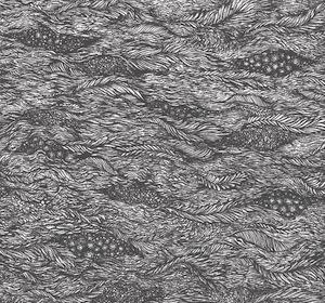 Innercity Ensemble – II
