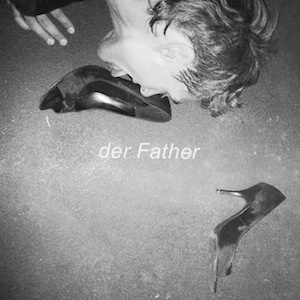 Der Father – Wake up