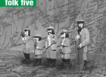 Wojtczak-BOOKLET-11-292x292