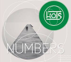 HoTS – Numbers