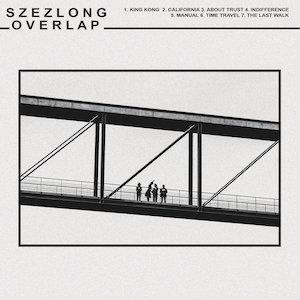 Szezlong – Overlap