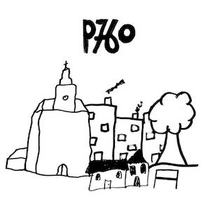 Projekt 760 – Projekt 760