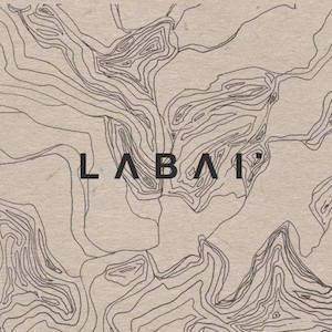 LABAI – MAPS