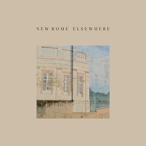 New Rome – Elsewhere