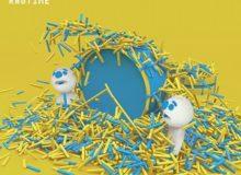 Masecki Ragtime cover_256.indd