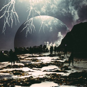 Nikita Rafaelov – Spirit Of Gaia