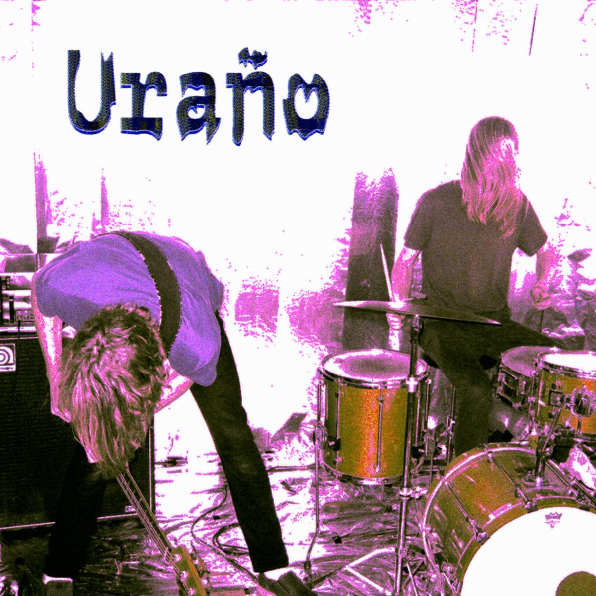 Uraño