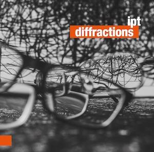 IPT – Diffractions