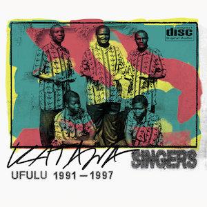 Katawa Singers – Ufulu 1991-1997