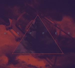 Hopper – Hopper