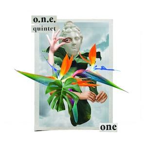 O.N.E. Quintet – One