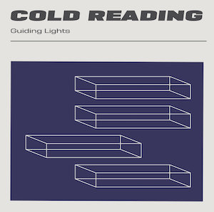 Guiding Lights – Cold Reading