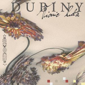 Dubiny – Vianie Ruta 1982-1988