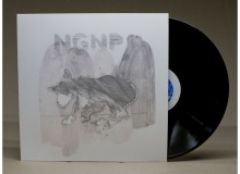 NGNP_cover_006