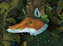 Enchanted-Hunters-Peoria