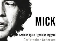mick-szalone-zycie-i-geniusz-jaggera-duze