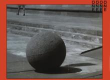 Zrzut ekranu 2019-12-2 o 10.52.28